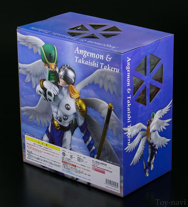 Angelmon-2
