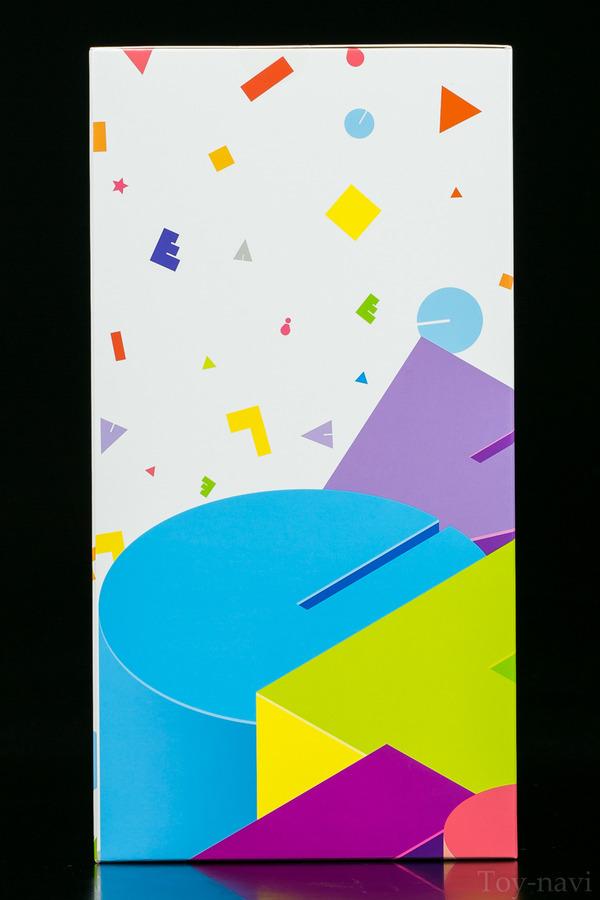 lovelive Birthday yazawa nico-7