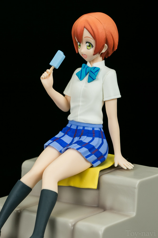 Lovelive rin houkago-44