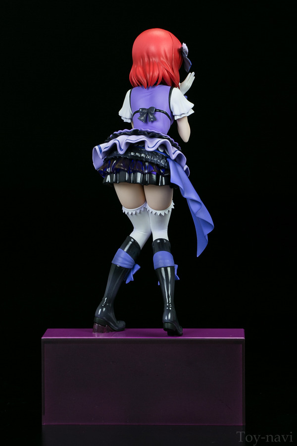 Birthday Figure maki-19
