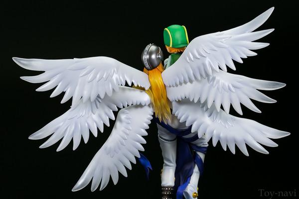 Angelmon-39