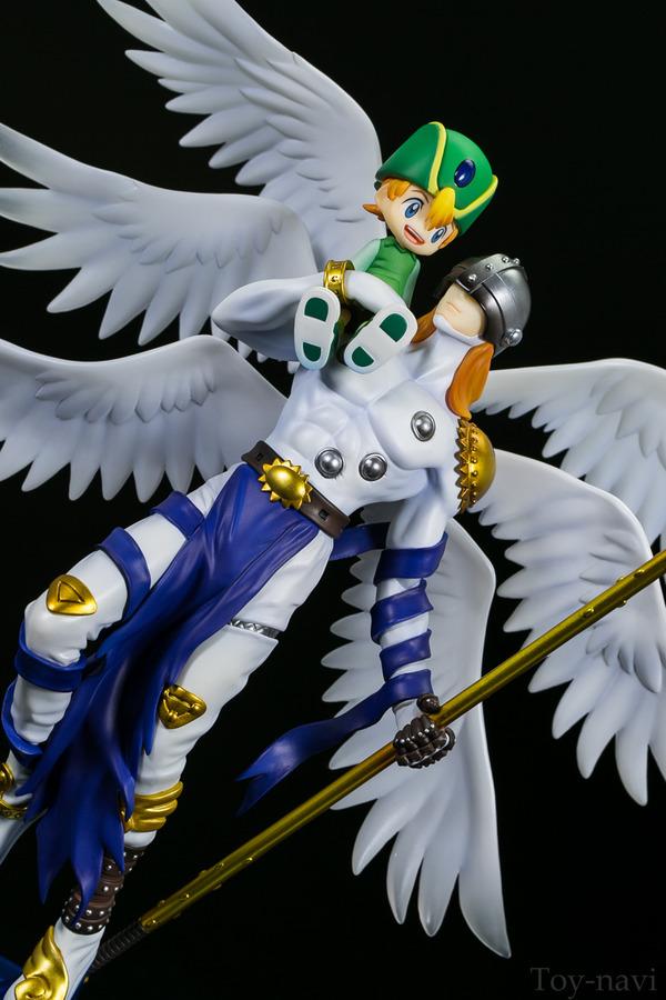 Angelmon-45