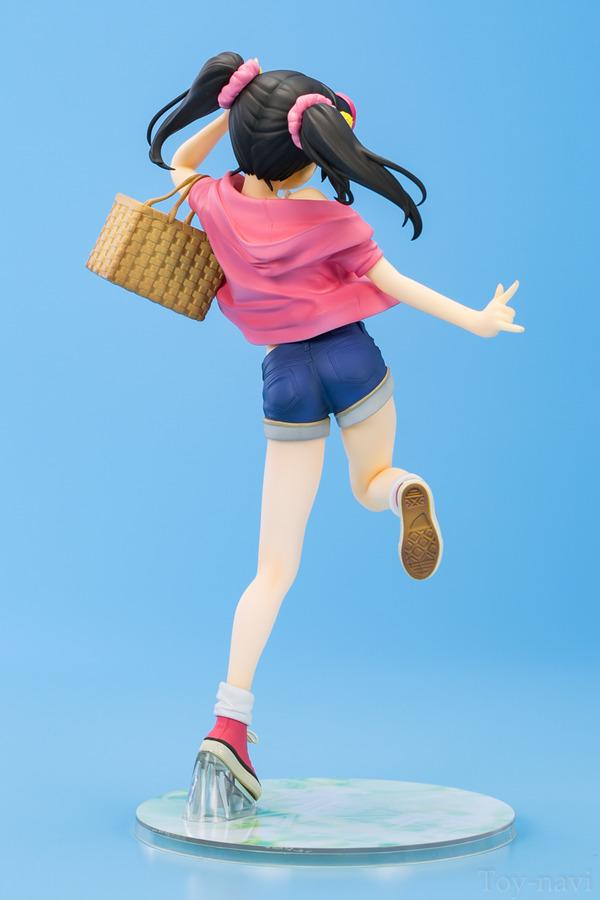 yazawanico picnic-10