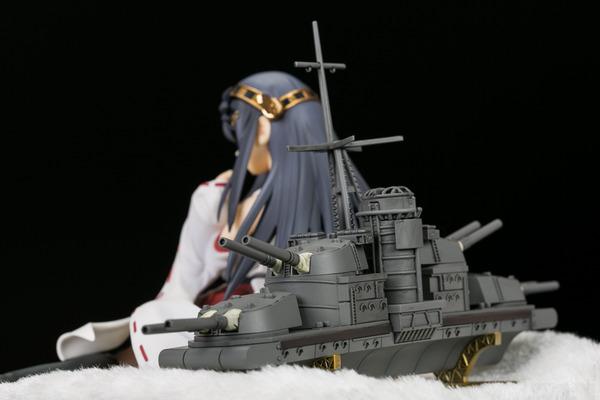 hatuna-82