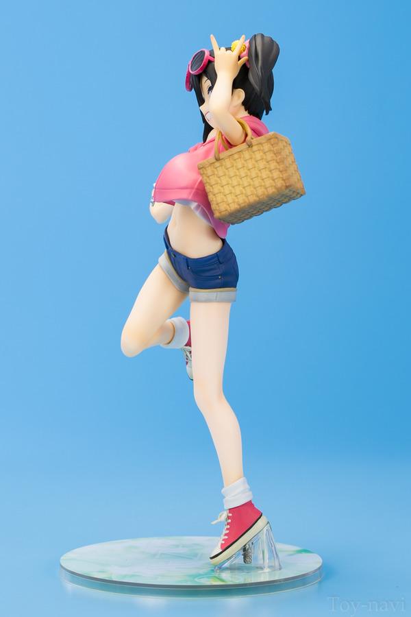 yazawanico picnic-7
