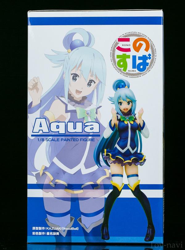 konosuba Aqua-6