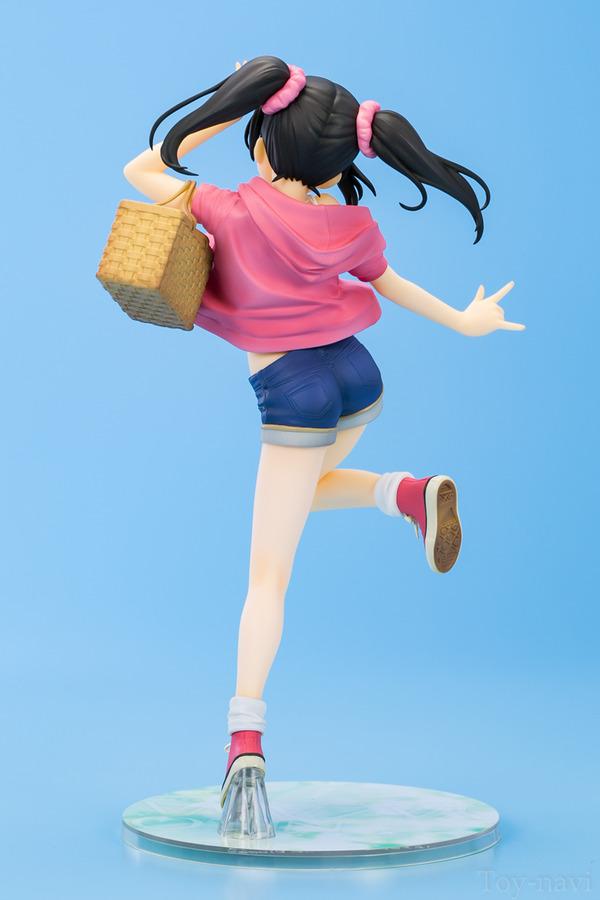 yazawanico picnic-9