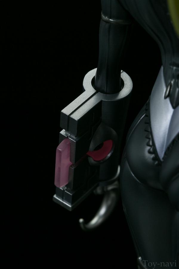 Ultrakaiju gijinka guts-53