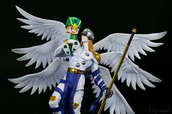 Angelmon-48