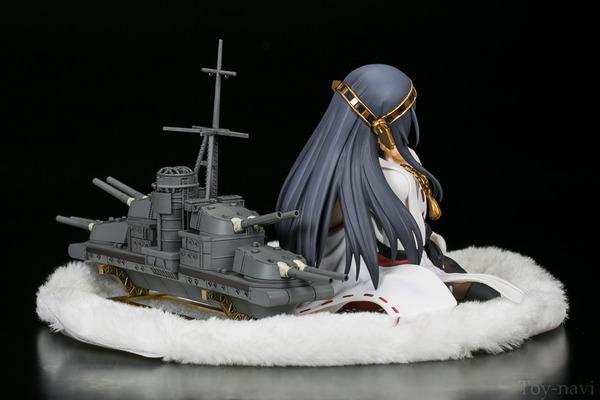 hatuna-16