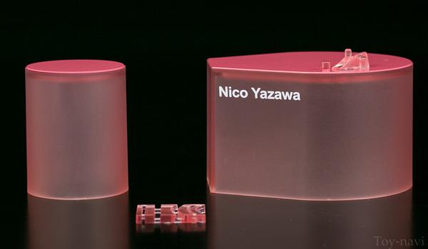 lovelive Birthday yazawa nico-32