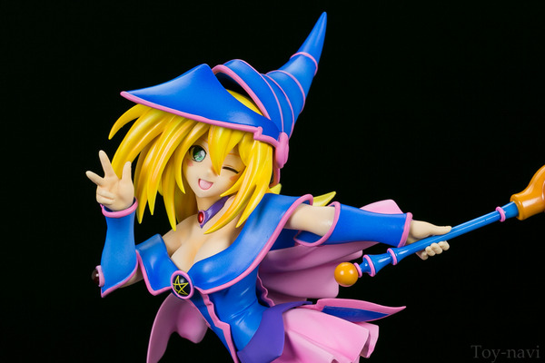 black magician Girl-97