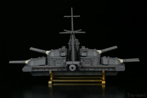 hatuna-23