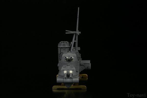 hatuna-25