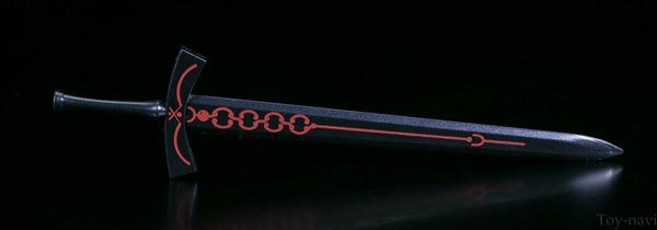 saber-33