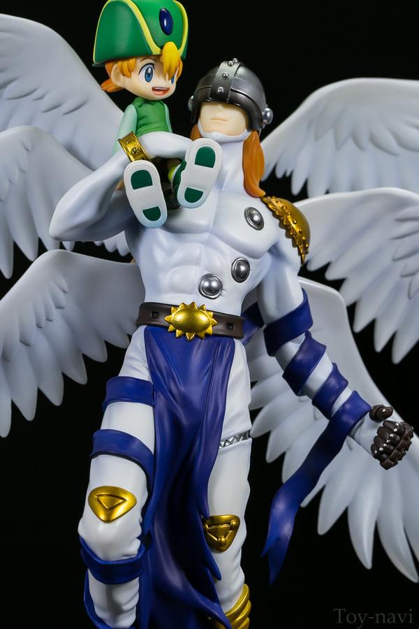 Angelmon-30