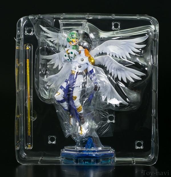 Angelmon-7