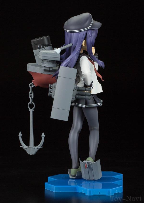 kotobukiya akatuki anime-17