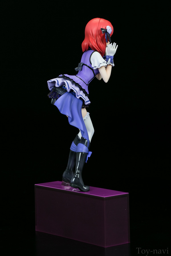 Birthday Figure maki-20