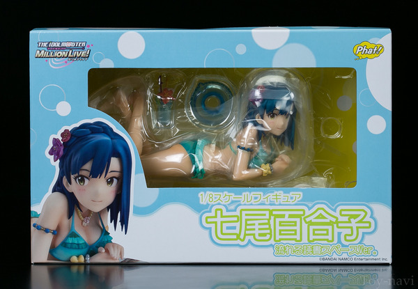 nanao yuriko-3