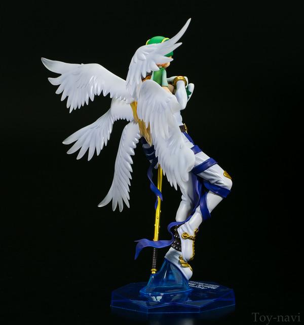 Angelmon-17