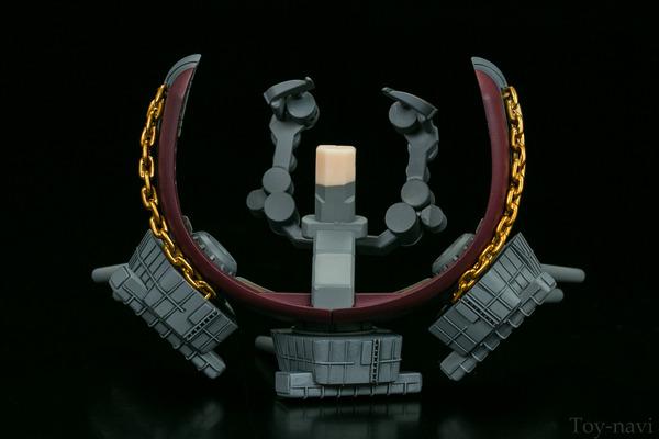 takao kancore-43