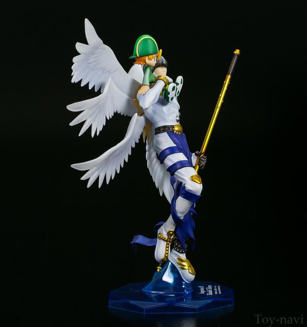 Angelmon-18