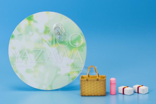 yazawanico picnic-16