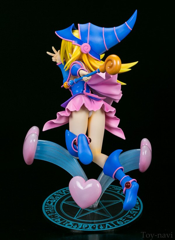 black magician Girl-14