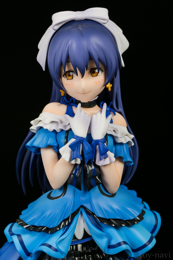 umi Birthday Figure-45