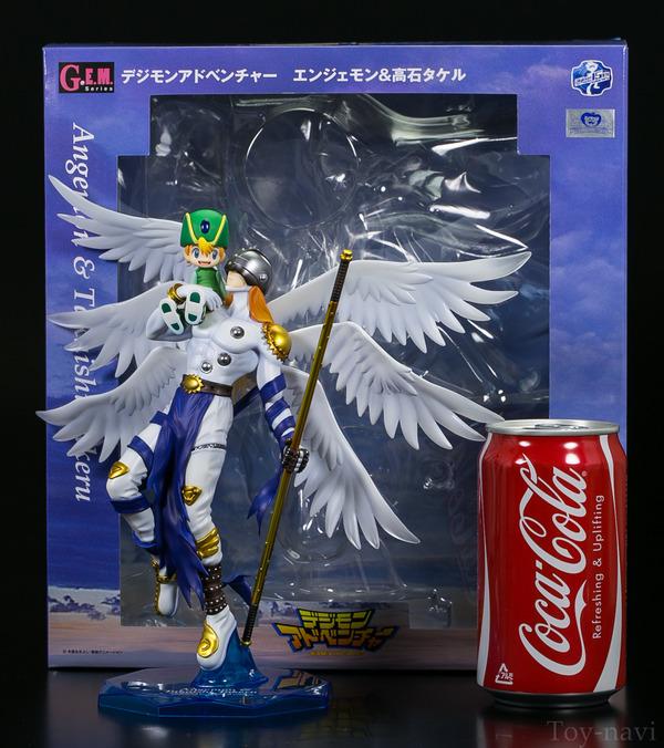 Angelmon-11