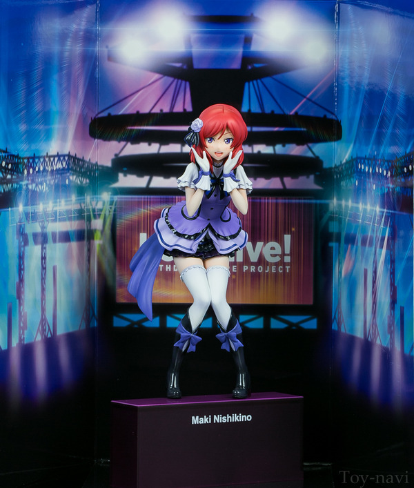 Birthday Figure maki-12