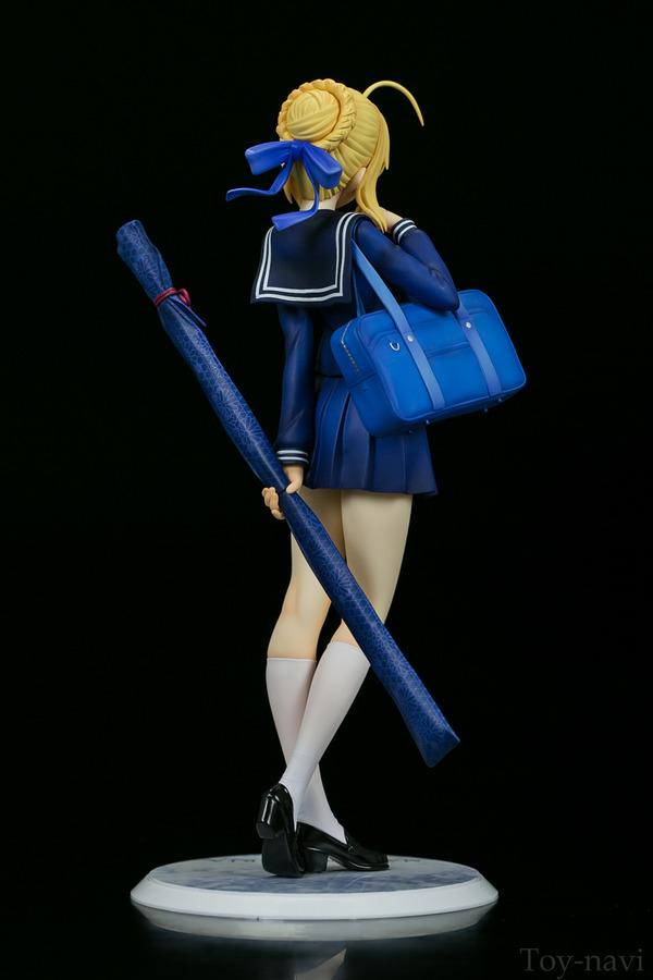 master sabre alter-14