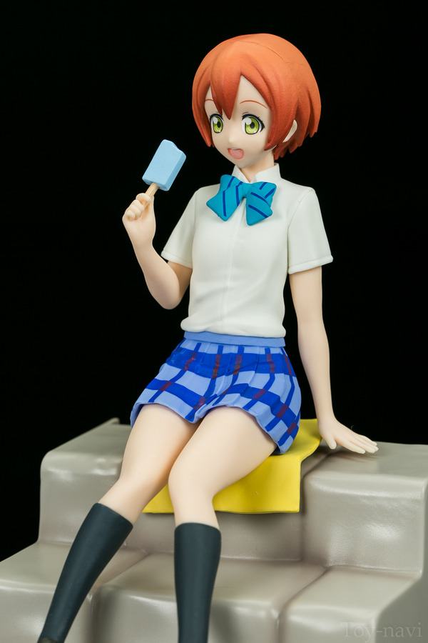 Lovelive rin houkago-43