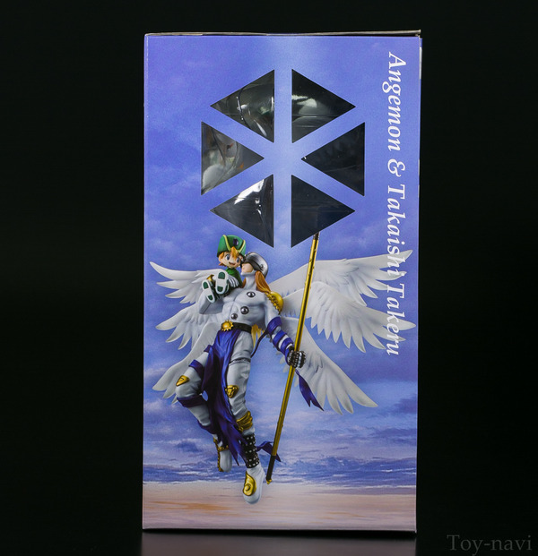 Angelmon-6