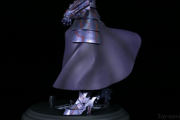 saber-43