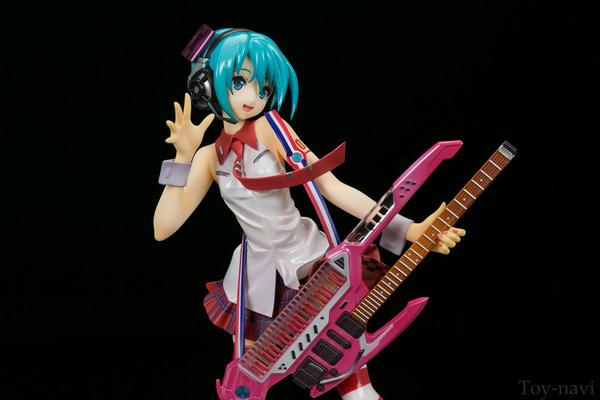 GSC miku idol-59