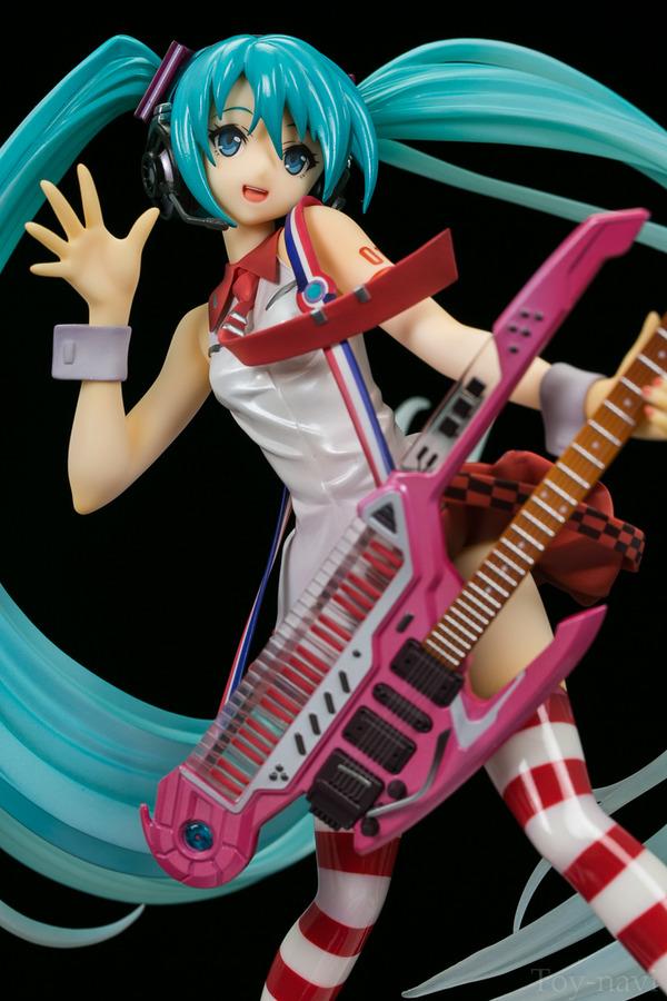 GSC miku idol-78
