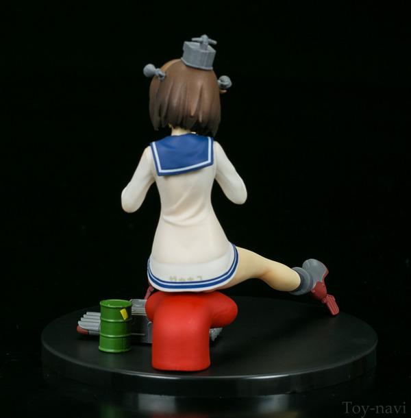 ykikaze-9