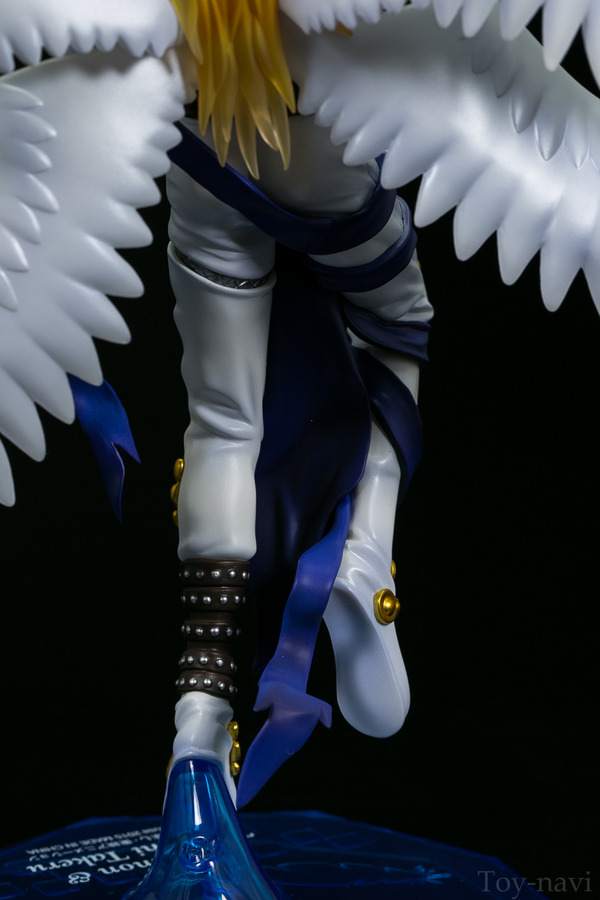 Angelmon-35