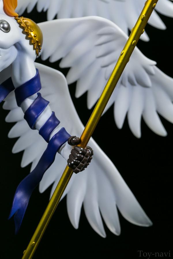 Angelmon-24