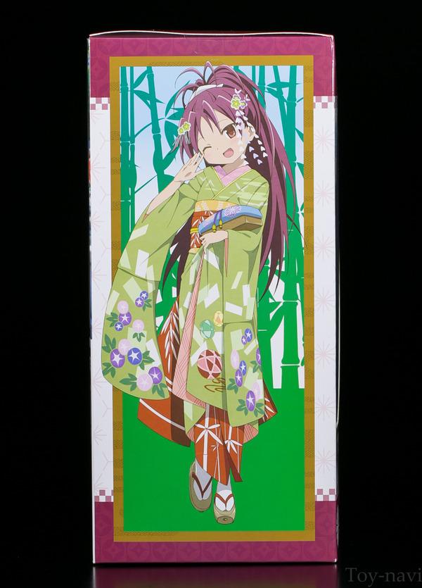 kyouko-5