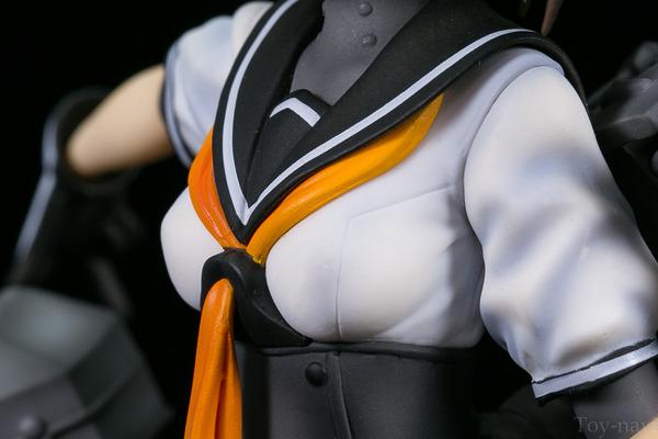 akituki-55