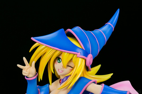 black magician Girl-29