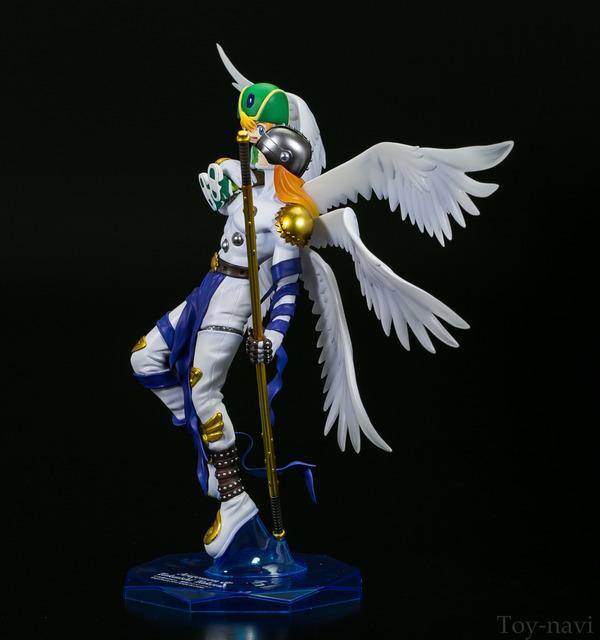 Angelmon-13