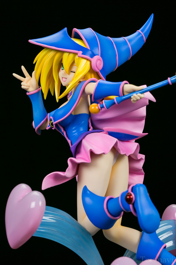 black magician Girl-80