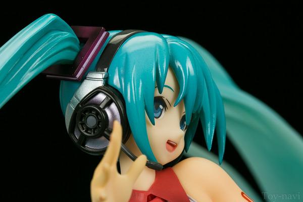 GSC miku idol-32