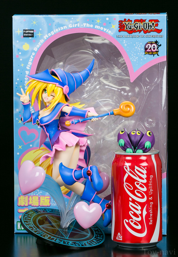 black magician Girl-11