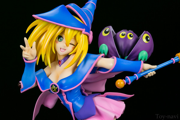 black magician Girl-111
