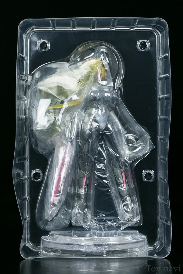 Ultrakaiju gijinka guts-8